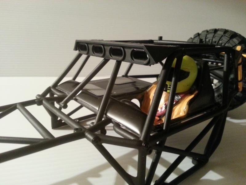 twin hammer kit 2014-083