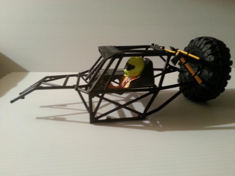 twin hammer kit 2014-084