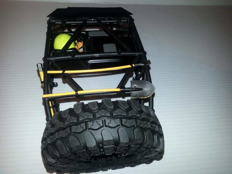 twin hammer kit 2014-085