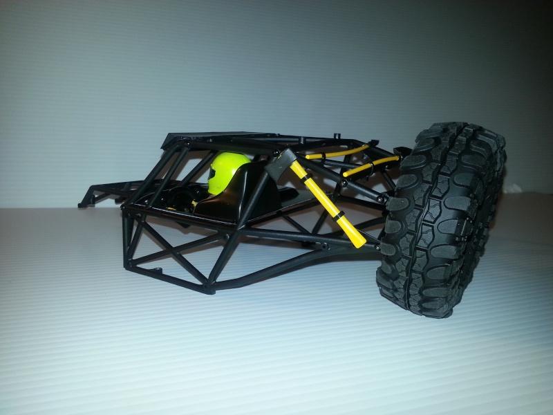twin hammer kit 2014-086