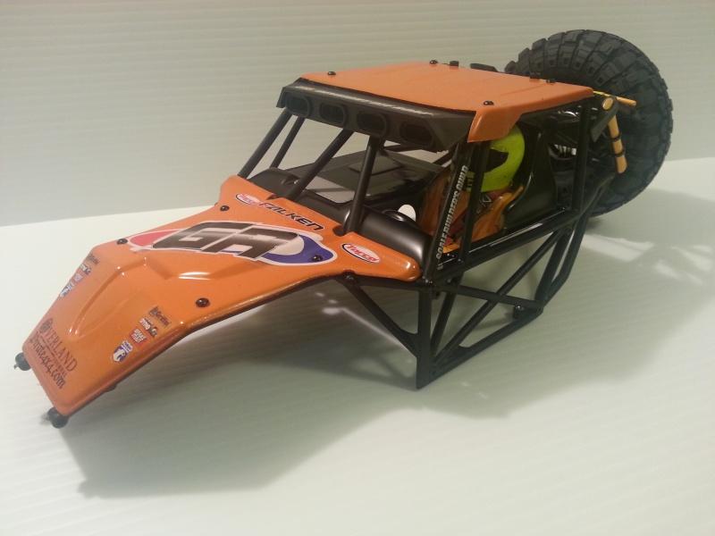twin hammer kit 2014-097