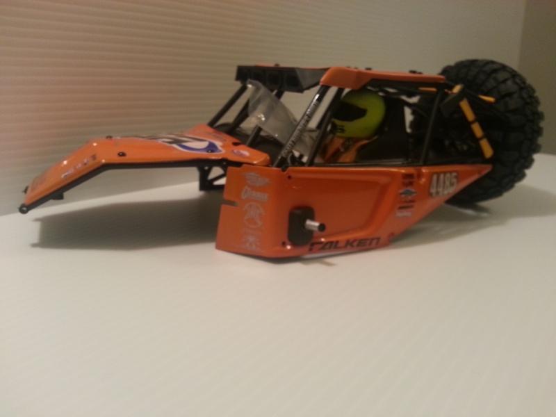 twin hammer kit 2014-098