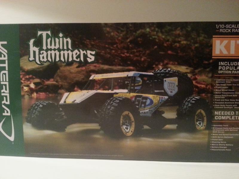 twin hammer kit Twin_k11