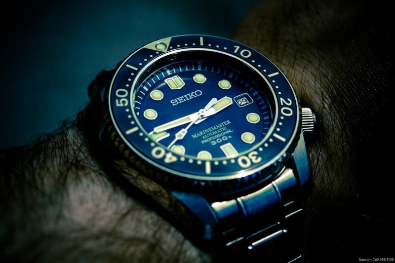 stowa - La montre de plongée du jour - tome 3 - Page 23 29052011