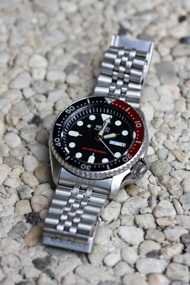 stowa - La montre de plongée du jour - tome 3 - Page 23 31052019