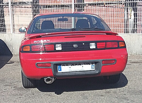 Nissan 200SX S14A - Page 3 S14a_t10