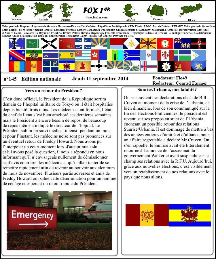 Groupe Fox, sujet officiel - Page 99 P111