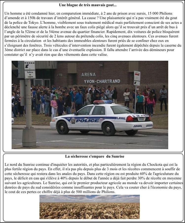 Groupe Fox, sujet officiel - Page 99 P210