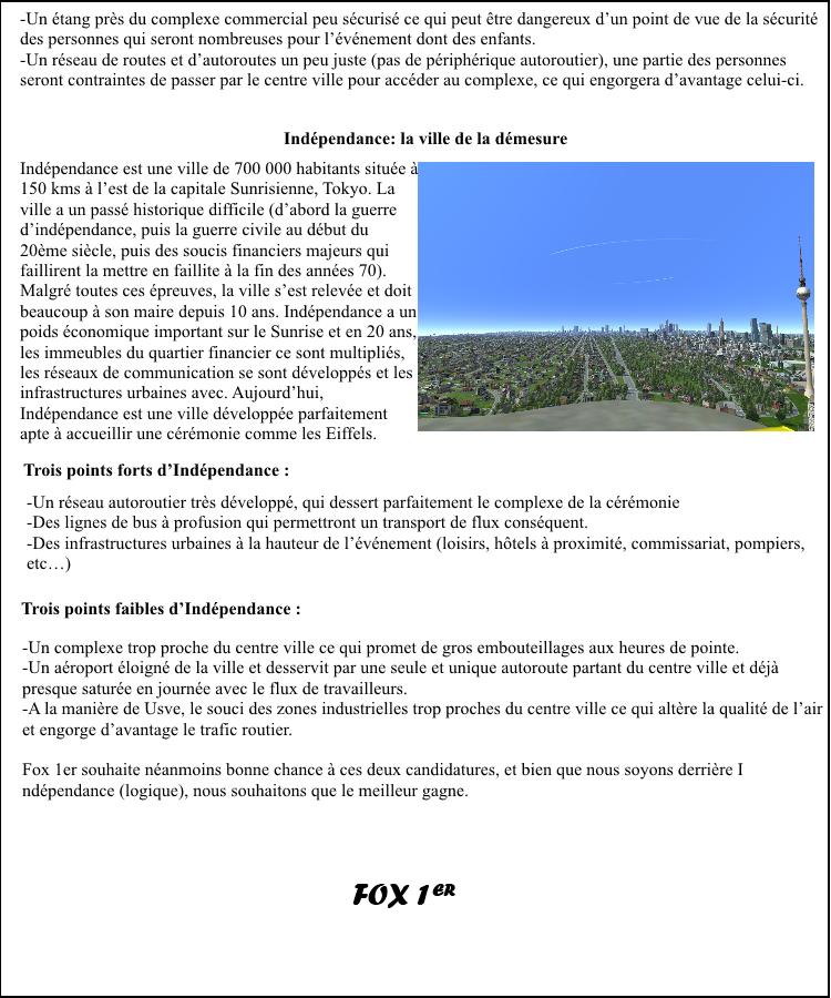 Groupe Fox, sujet officiel - Page 97 P210