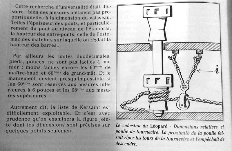 """Besoin d'aide pour  trouver au """"Léopard"""" Img_2010"""