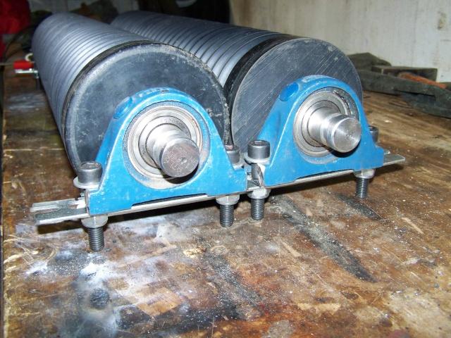 Machine a bouillette ( suite ) 100_3715