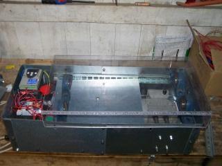 Machine a bouillette ( suite ) 102_3514
