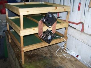 mes bricolages ( bateau amorceur, rod pod, etc ..) 102_3515