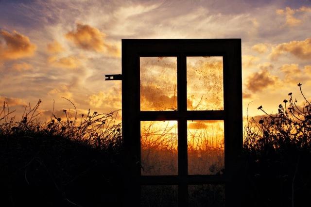 """Η """"Πύλη""""... View_w11"""