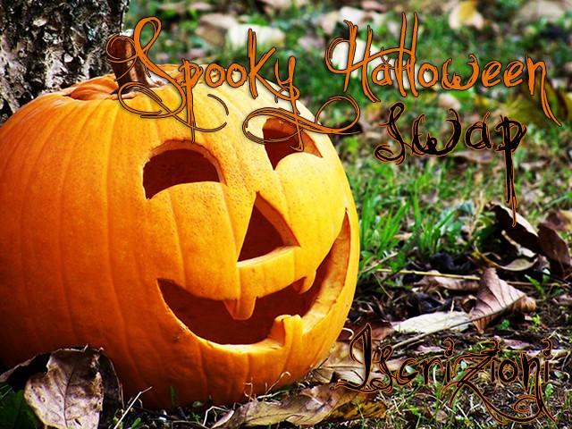 Spooky Halloween Swap - ISCRIZIONI Spooky10