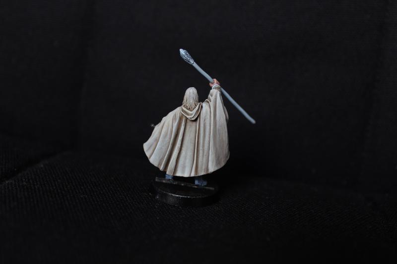 Galerie dadou91 [Rohan, Gondor, Fiefs] - Page 2 Img_2816