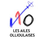 Les Ailes OLLIOULAISES