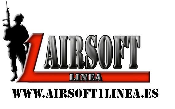 NUEVA TIENDA ONLINE AIRSOFT1LINEA.ES Pancar11