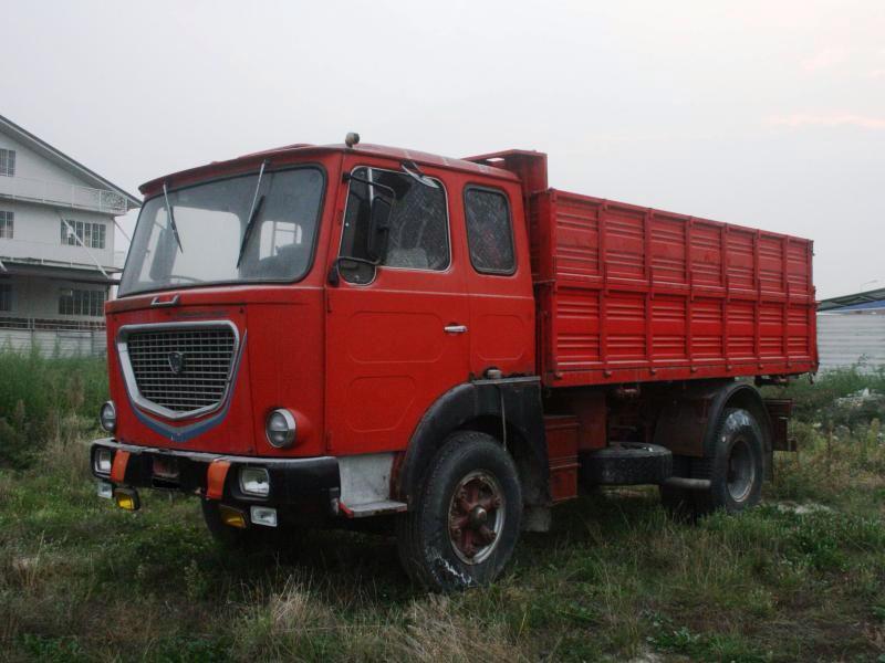 Lancia 15_lan10