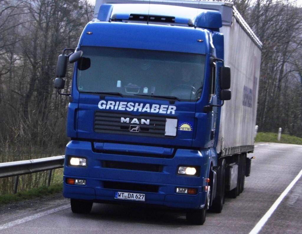 Grieshaber (Bad-Sackingen) Dscf3318