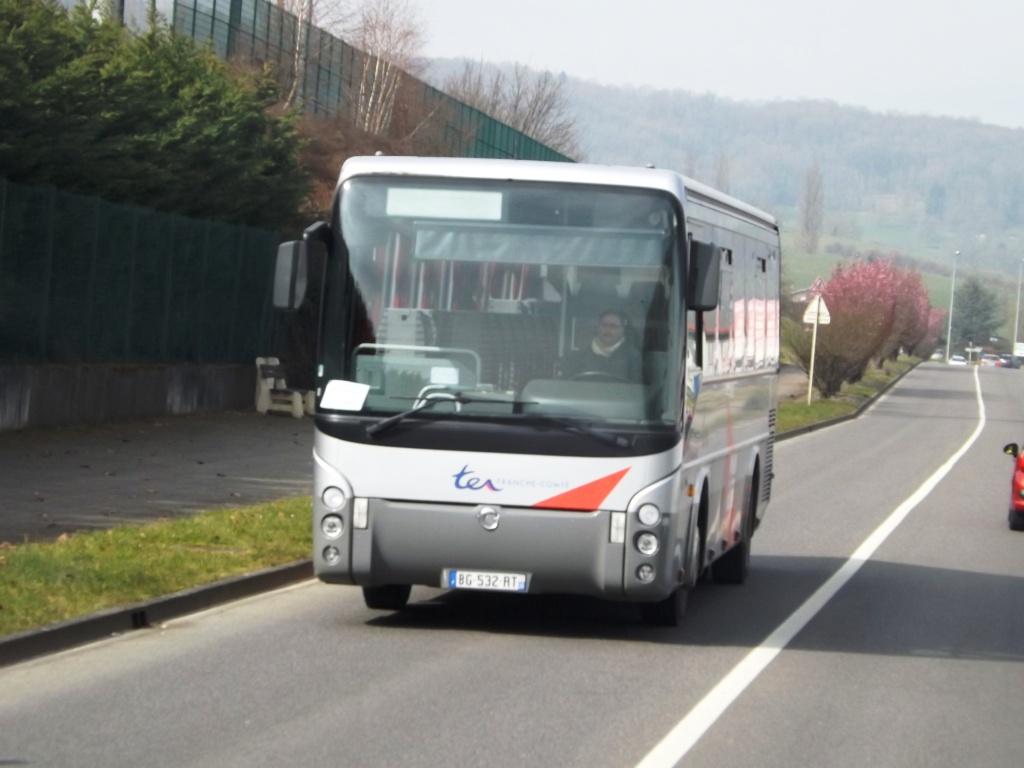 Cars et Bus de Franche Comté - Page 5 Dscf3324