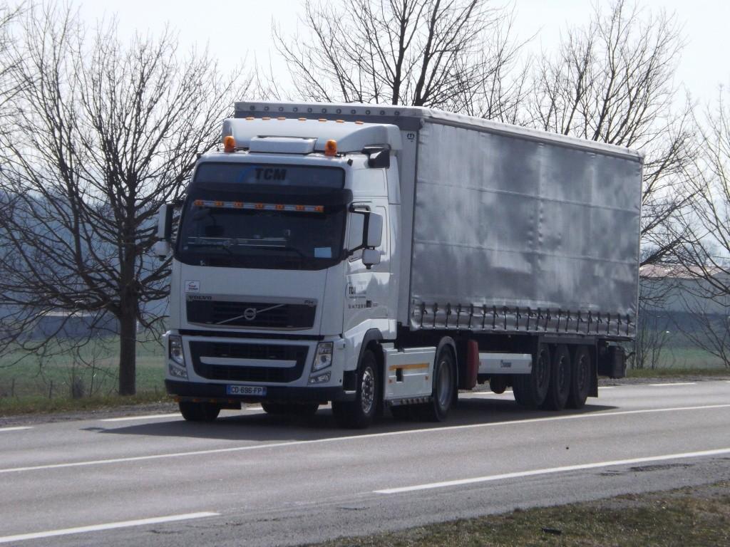 T.C.M. (Transports Crosa Mendès) (Bayonne, 64) Dscf3358