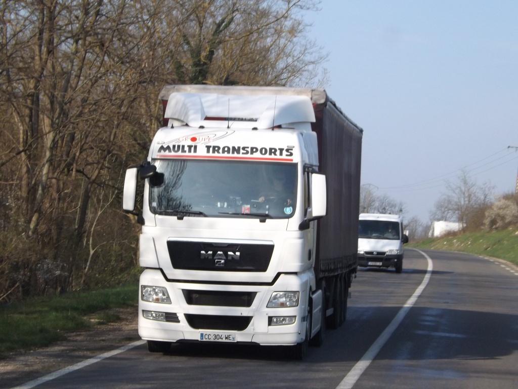 Multi Transports (Chadrac 43) - Page 6 Dscf3724