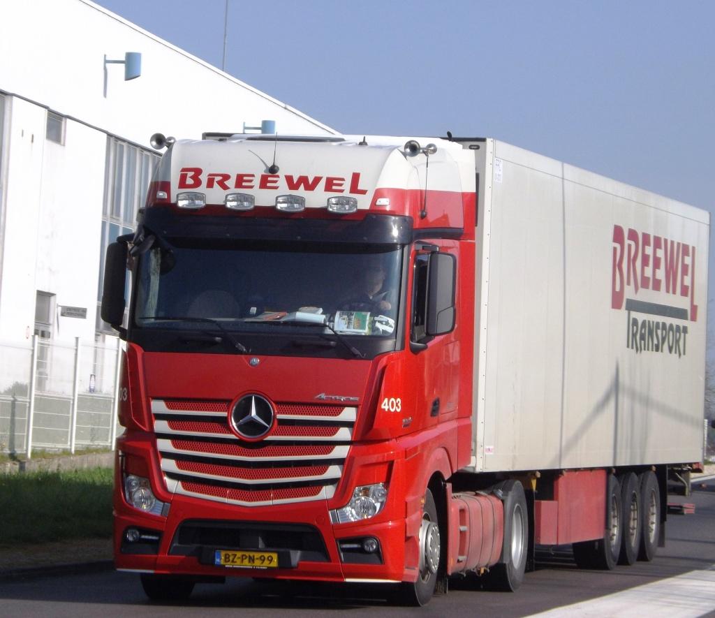Breewel Transport (Mijdrecht) - Page 4 Dscf3730