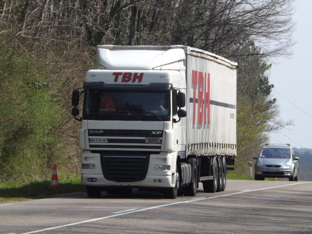 TBH (Transports Briançon Hickmann) (Corbas) (69) - Page 2 Dscf3752