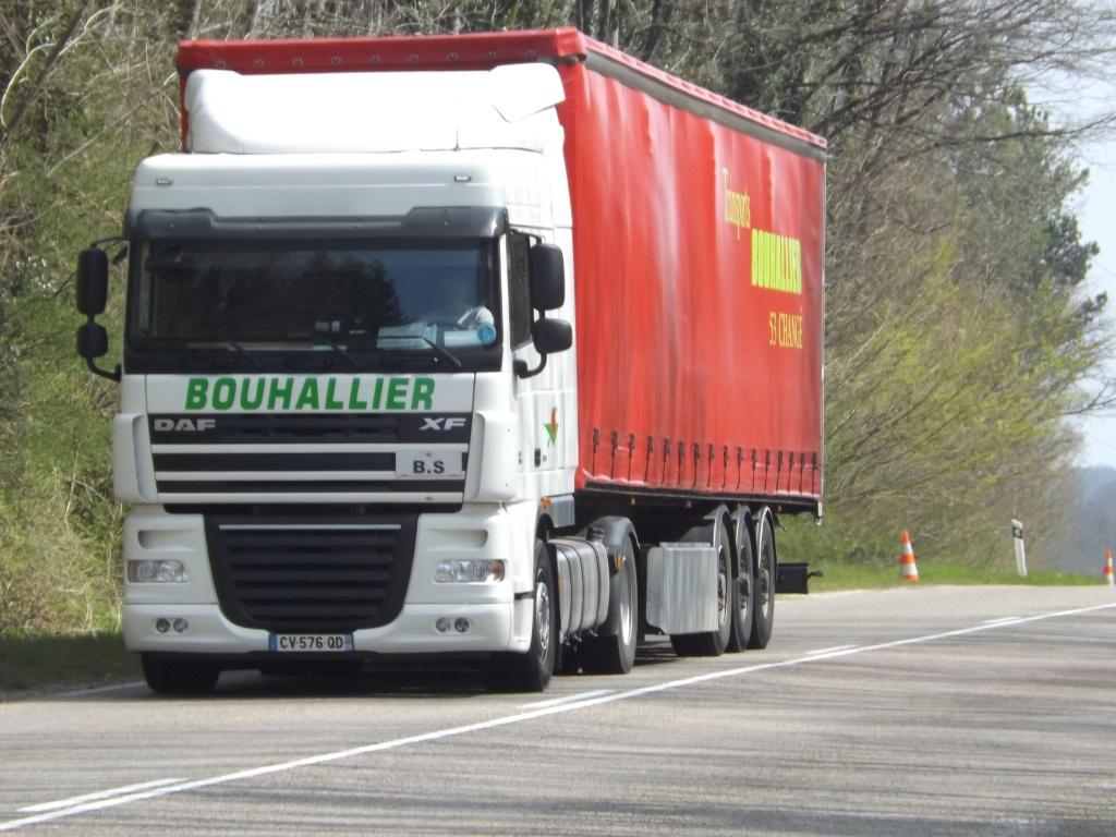Bouhallier  (groupe Bernard) (Changé, 53) Dscf3759