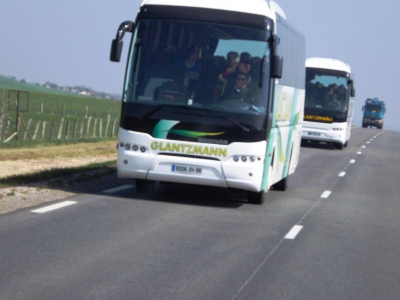 Cars et Bus d'Alsace - Page 4 Dscf3812