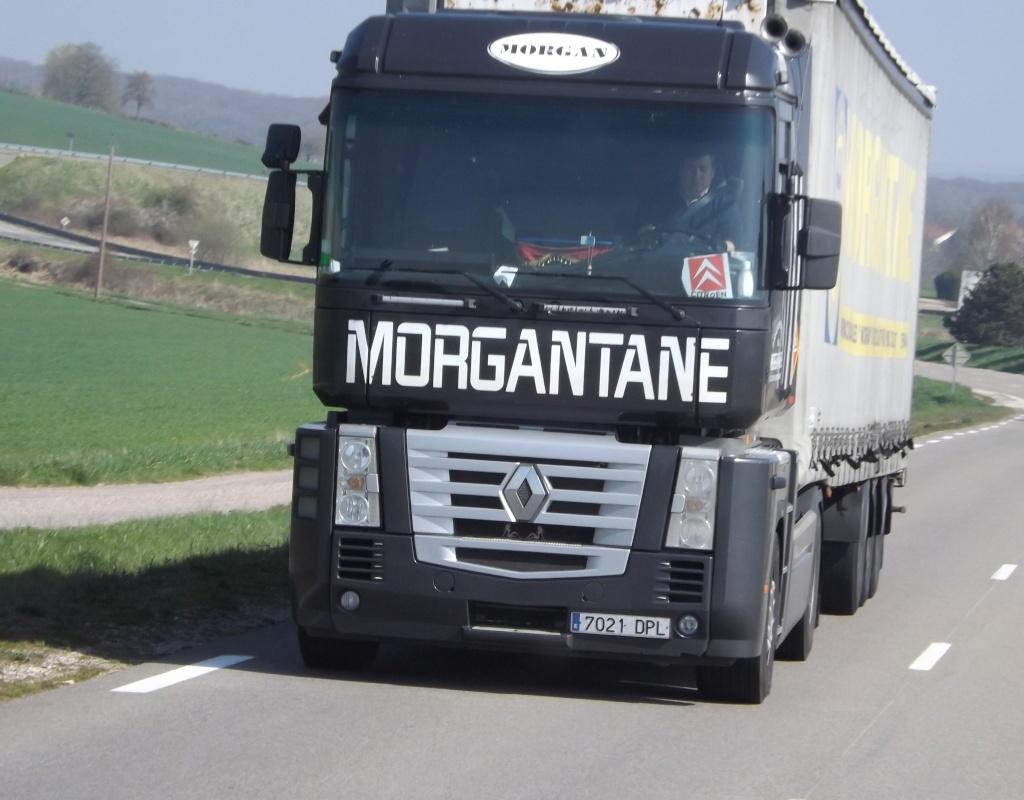 Morgantane - Vilamartin De Valdeorras - Page 2 Dscf3813