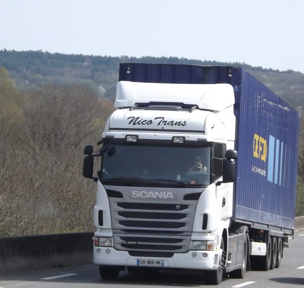 Nico Trans (Faches Thumesnil, 59) Dscf3859