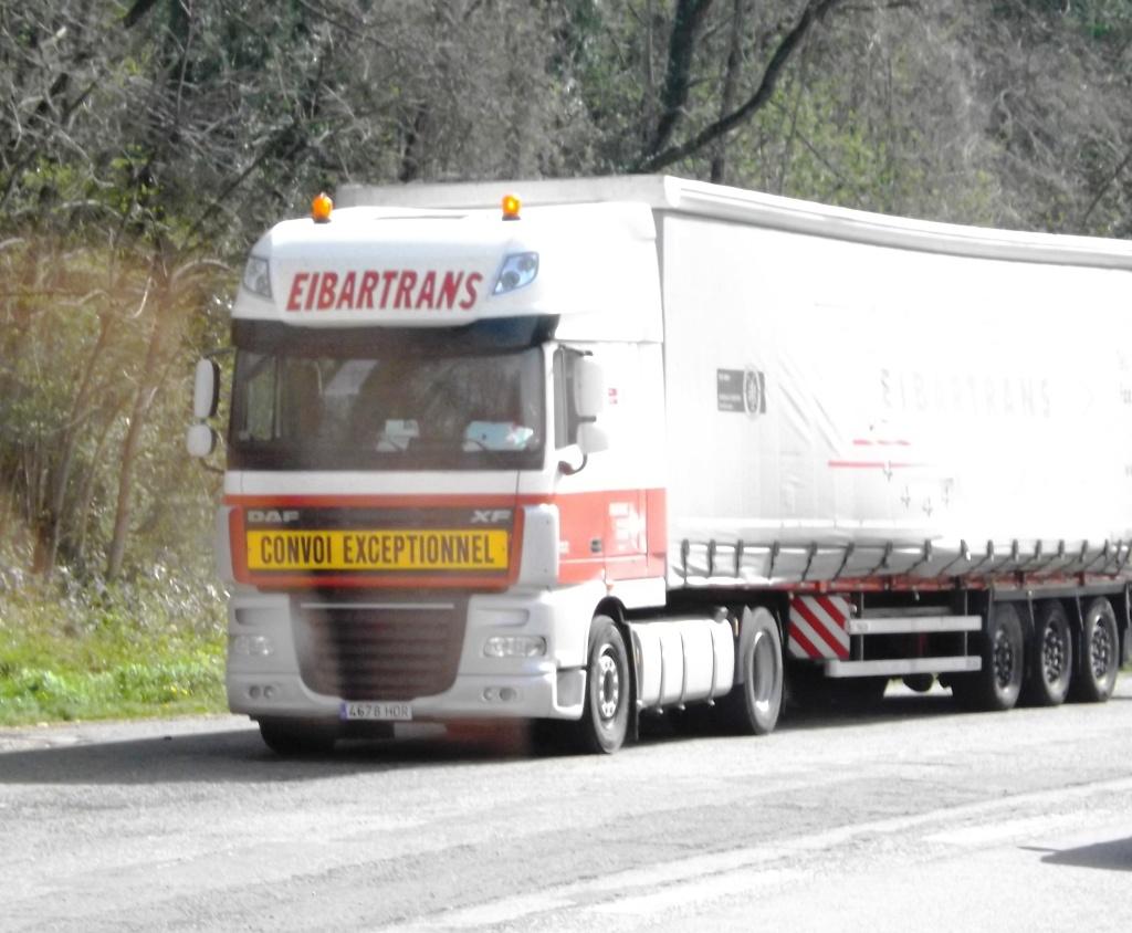 Eibartrans (Elgoibar) Dscf3915