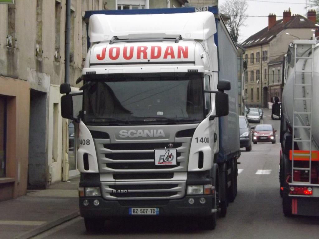 Jourdan (Saint Hilaire du Harcouet, 50) - Page 2 Dscf4017