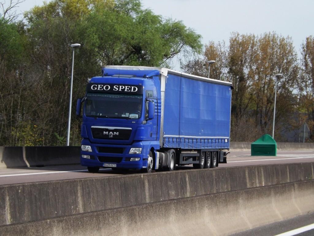 Geo Sped (Satu Mare) Dscf4033
