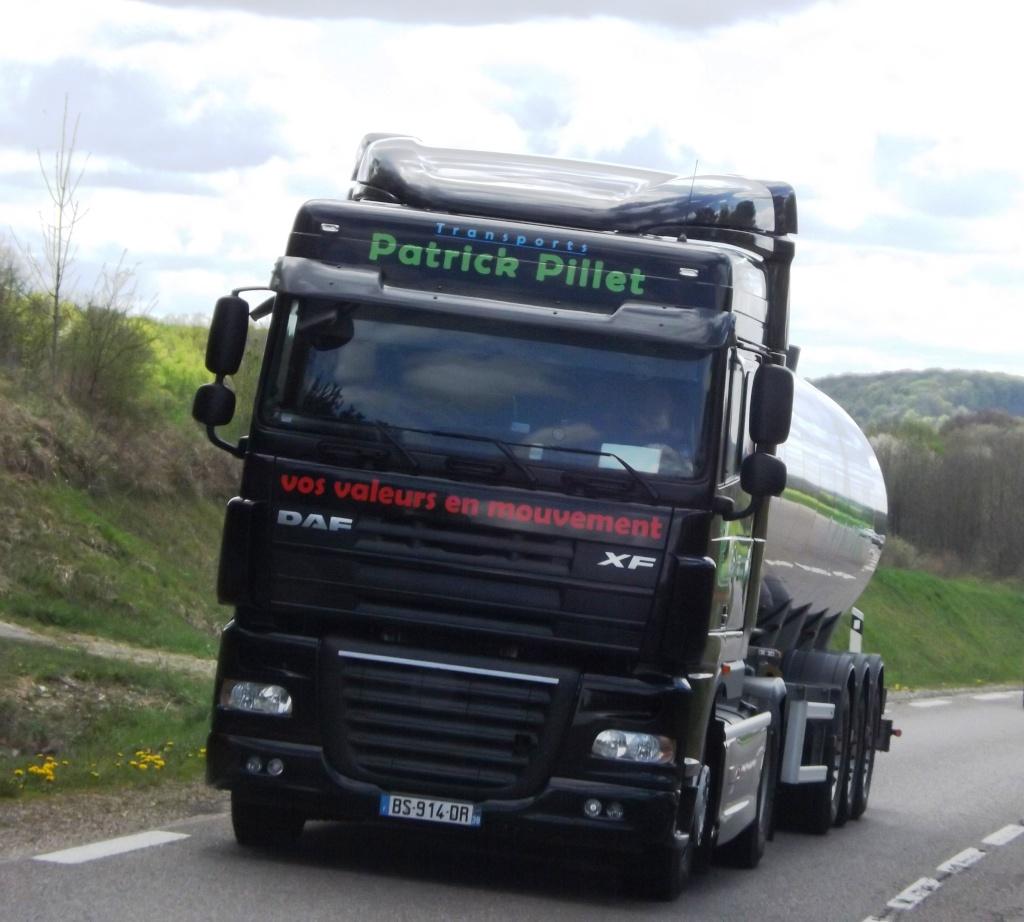 Patrick Pillet (Agnin, 38) Dscf4043