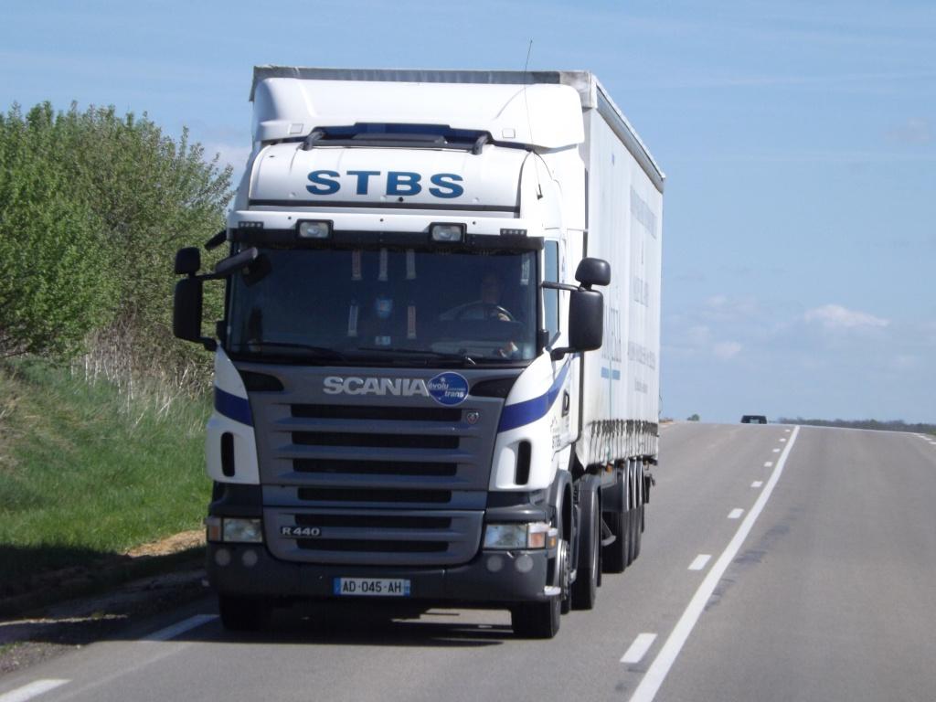 STBS (Gétigné, 44) Dscf4054