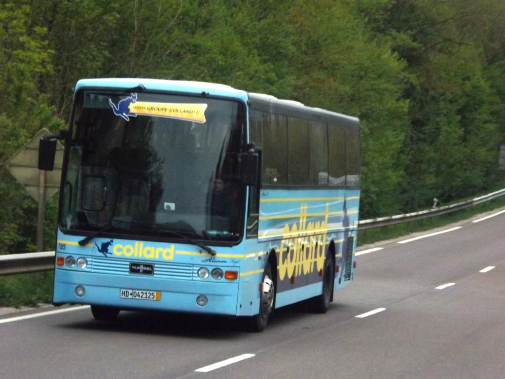 Cars et Bus de la région Champagne Ardennes - Page 5 Dscf4338