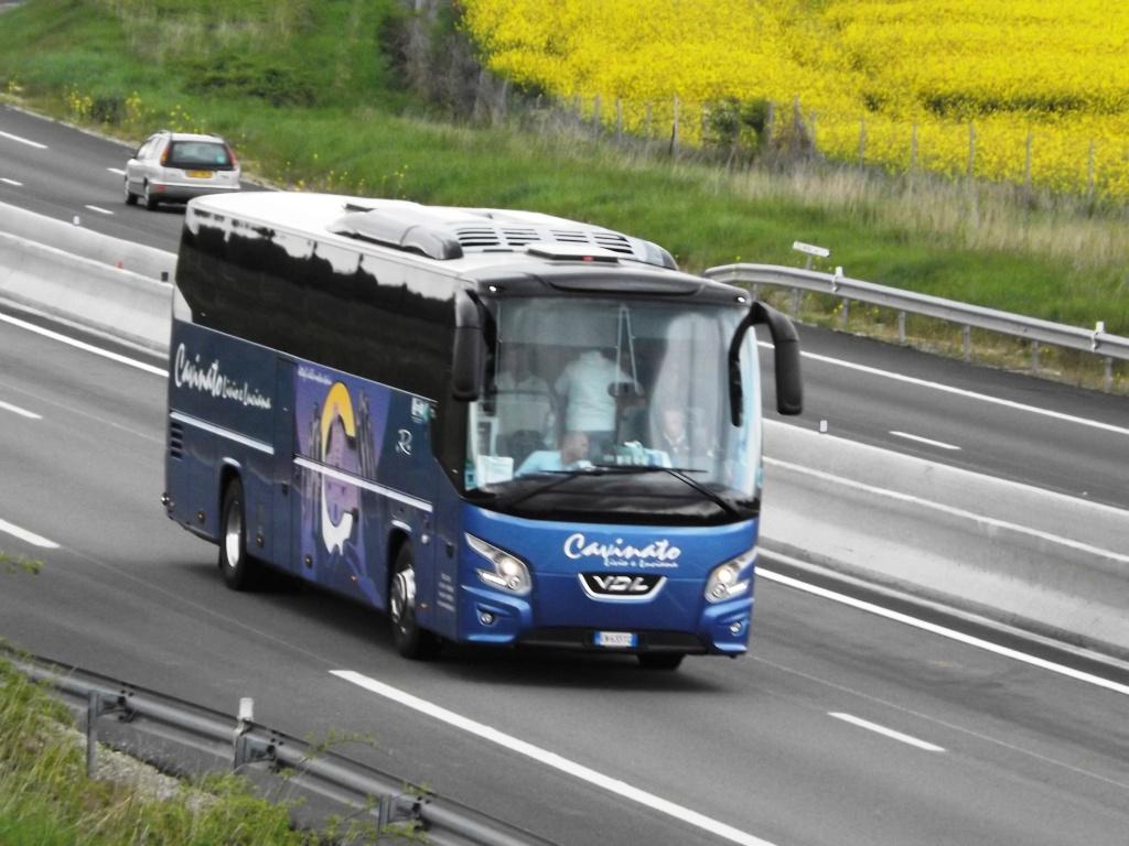Cars et Bus d'Italie - Page 4 Dscf4341