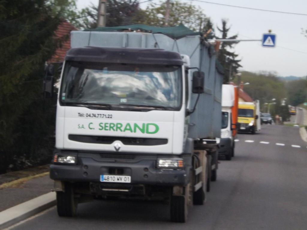 C. Serrand  (Dortan, 01) Dscf4343