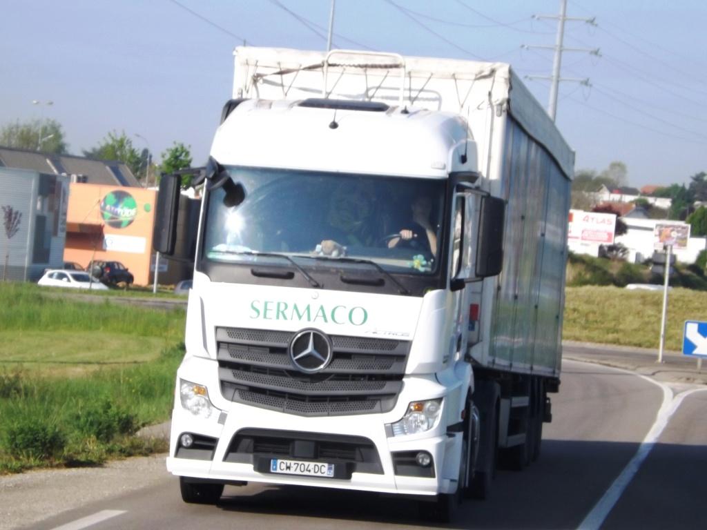 Sermaco ( La Ricamarie 42 ) Dscf4348