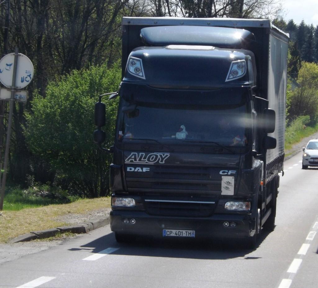 Transports Aloy (Ruelisheim) (68) (groupe Thomas) Dscf4354