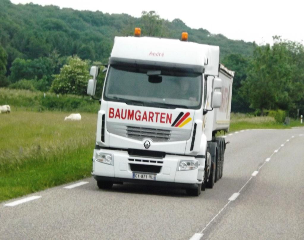 BGT Baumgarten (Imling, 57) - Page 2 Dscf4828