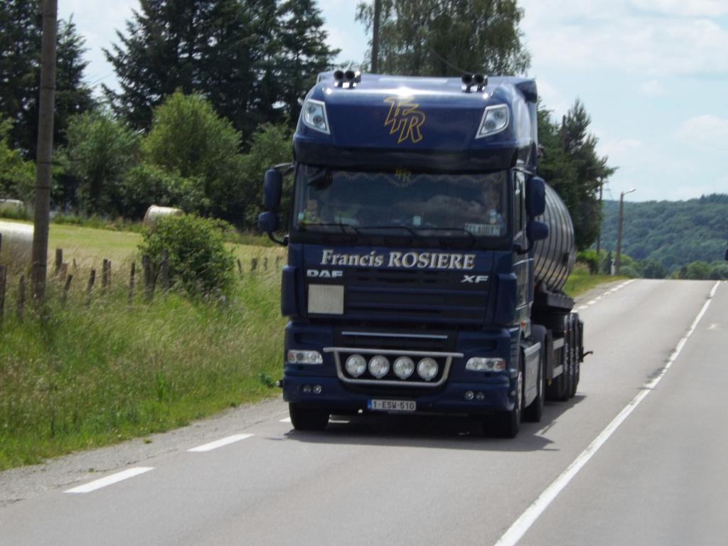 Francis Rosiere (Léglise) Dscf4849