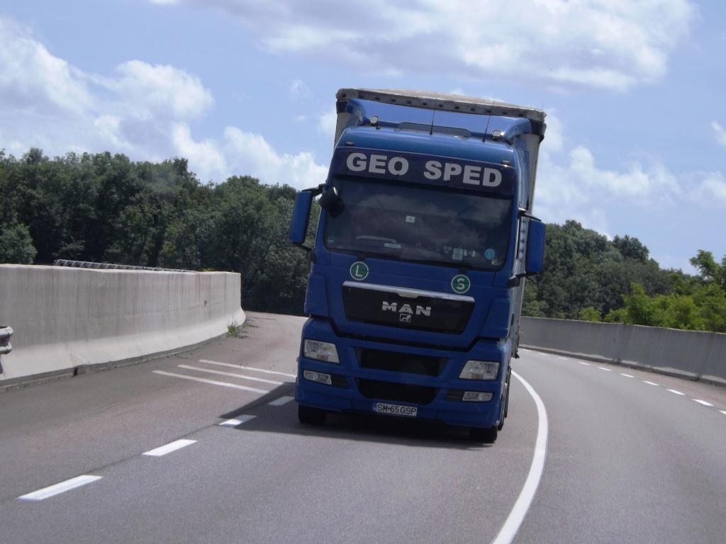 Geo Sped (Satu Mare) Dscf4852