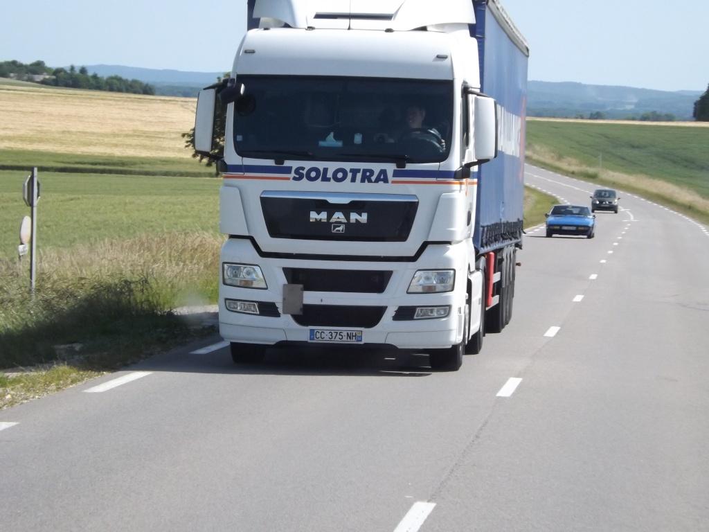 Solotra (Transalliance)(Terville, 57) - Page 3 Dscf4925