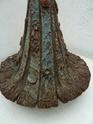 Ambleside Pottery Lampba15