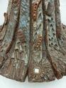 Ambleside Pottery Lampba16