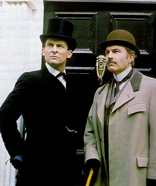 Sherlock Holmes [1984] [S.Live] Colour10